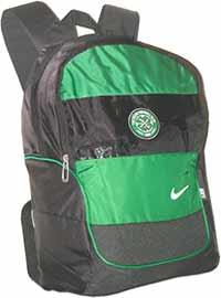 Рюкзак Селтик 07-08 Nike