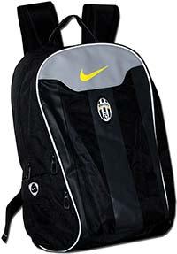 Рюкзак Ювентус 08-09 Nike