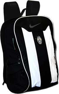 Рюкзак Ювентус 09-10 Nike