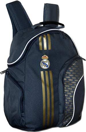 сумка шанель на цепочке. слинг рюкзак мандука. рюкзак ру. бархатные...