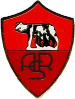 Значок Рома
