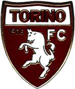 Значок Торино