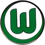 Значок Вольфсбург