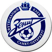 ... Зенит Лого 1 купить — Значки — Зенит: www.fanshop.ru/index.php?GID=8140