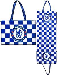 Пляжная сумка-коврик Челси