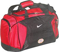 Сумка ПСВ Эйндховен 07-08 Nike