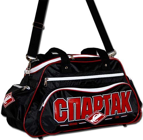 купить сумки спортивные.