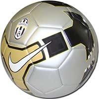 Мяч футбольный 1 Ювентус 08-09 Nike