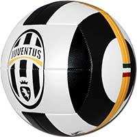 Мяч футбольный 1 Ювентус 09-10 Nike