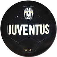 Мяч футбольный 2 Ювентус 08-09 Nike
