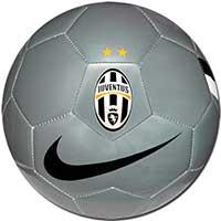 Мяч футбольный 2 Ювентус 09-10 Nike