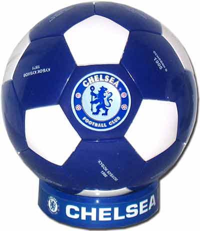 игры футбол играть