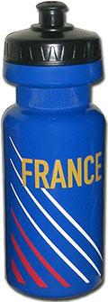 Бутылка для воды Франция 08 Nike