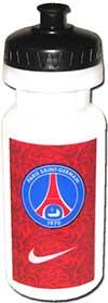 Бутылка для воды Пари Сен-Жермен 07-08 Nike