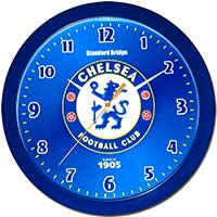 Часы настенные Челси