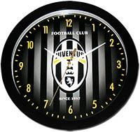 Часы настенные Ювентус