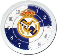 Часы настенные Реал 2