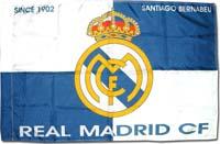 Флаг 1 Реал 60 х 90