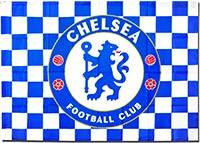 Флаг 2 Челси 90 х 135