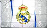 Флаг 2 Реал 90 х 150
