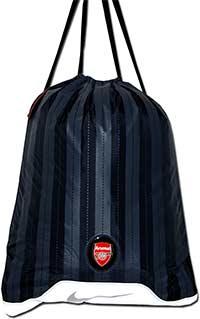Рюкзак легкий Арсенал 09-10 Nike