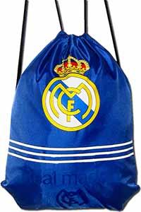 Рюкзак легкий Реал синий
