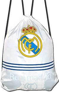 Рюкзак легкий Реал белый