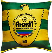 Подушка Анжи