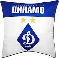 Подушка Динамо Киев 1