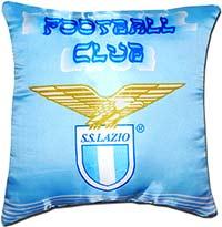 Подушка Лацио