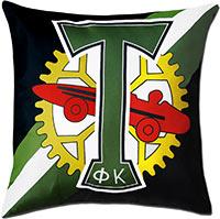 Подушка Торпедо 2