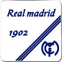 Подставка под пиво Реал 2