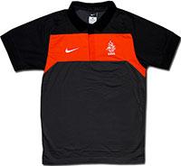 Поло Голландия 10-11 Nike