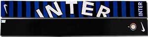 Шарф Интер 09-10 Nike
