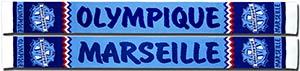 Шарф Олимпик Марсель 2