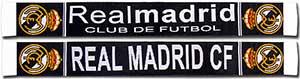 Шарф 1 Реал