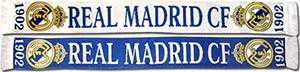 Шарф 2 Реал