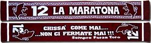 Шарф официальный 3 Торино