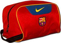 Сумка для обуви Барселона 08-09 Nike