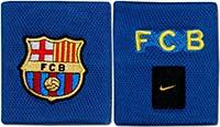 Напульсники Барселона Nike 3